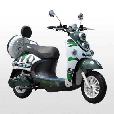電動車廠家/無錫電動車/聰明龜綠