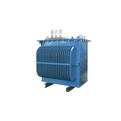 电炉变压器/电渣炉变压器/电弧炉变压器/盐浴炉变压器