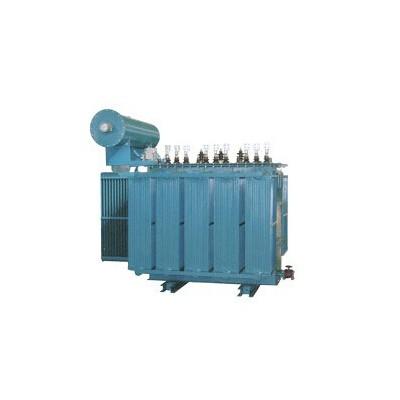 整流变压器/传动、励磁用整流变压器1