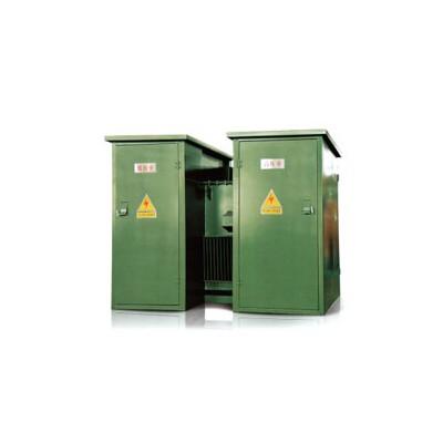 整流变压器/ZGS11-H(Z)系列组合式变压器