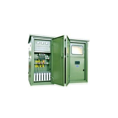 整流变压器/ZGS11-H(Z)系列组合式变压器1
