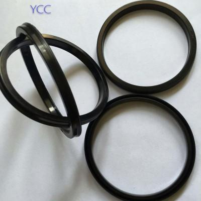 氣缸密封圈/YCC