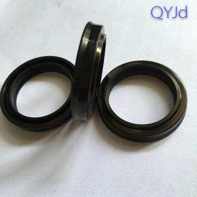 氣缸密封圈/QYjd