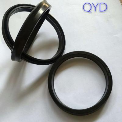 氣缸密封圈/QYD
