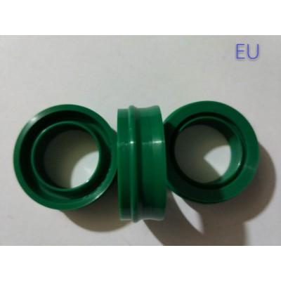 气缸密封圈/聚氨脂EU