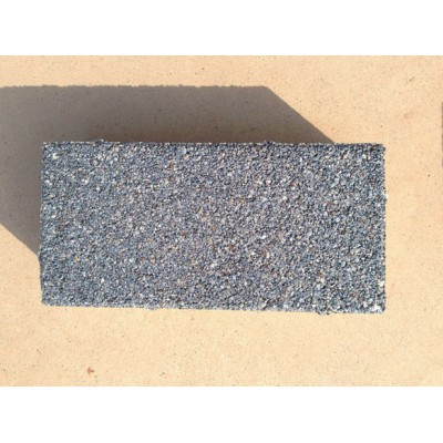 陶瓷透水磚/LD-012藍色經典
