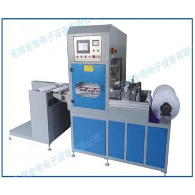 高頻機/全自動高頻機/全自動地熱膜高頻焊接機