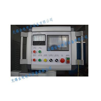 高頻機/全自動高頻機/全自動汽車遮陽板焊接機