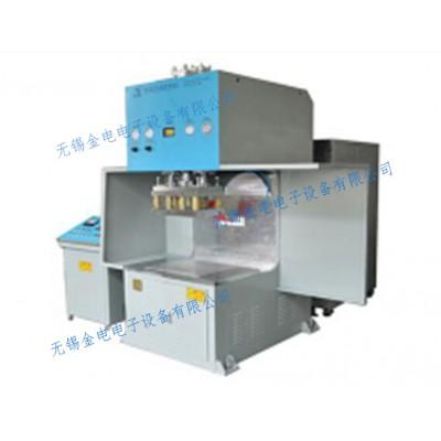 高頻機/全自動高頻機/地墊高頻壓花焊接機