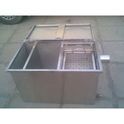 不銹鋼儲罐/立式sus304 承壓水箱 壓力罐