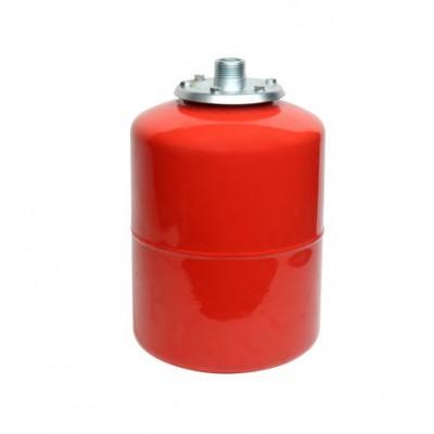 不銹鋼儲罐/博鰲牌囊式氣壓罐