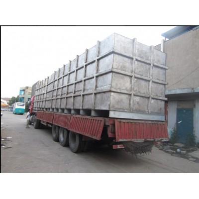不銹鋼儲罐/316L不銹鋼硫酸罐