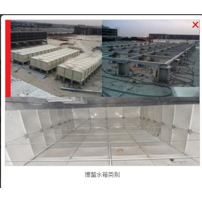 不銹鋼水箱/不銹鋼水箱廠/不銹鋼水箱價格/ 5000噸