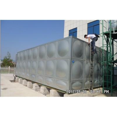 不銹鋼水箱/不銹鋼水箱廠/不銹鋼水箱價格/ 大型水箱