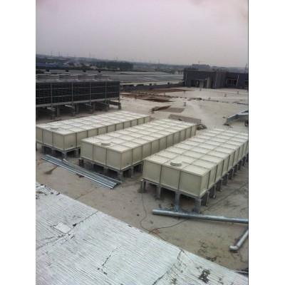 不銹鋼水箱/不銹鋼水箱廠/不銹鋼水箱價格2