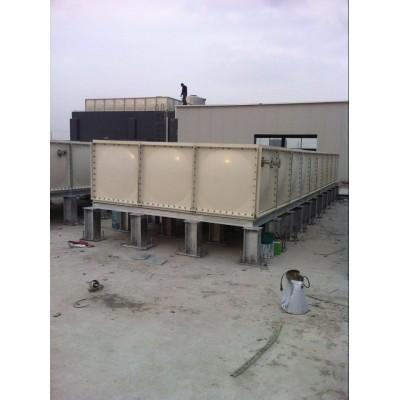 不銹鋼水箱/不銹鋼水箱廠/不銹鋼水箱價格3