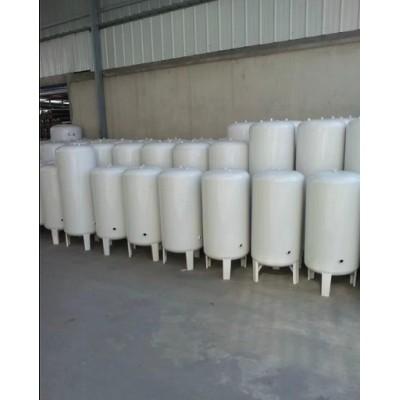 不銹鋼水箱/不銹鋼水箱廠/不銹鋼水箱價格4