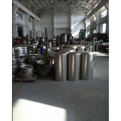 不銹鋼水箱/不銹鋼水箱廠/不銹鋼水箱價格/一噸以內不銹鋼水箱