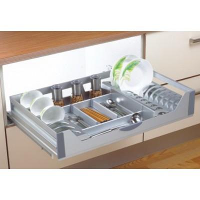 無錫櫥柜衣柜/不銹鋼拉籃