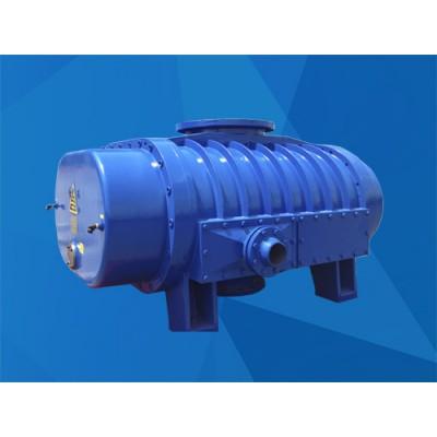真空泵/氣冷泵
