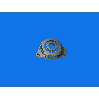 發電機蓋-壓鑄件/壓鑄廠/鋁合金壓鑄件/鑄造廠