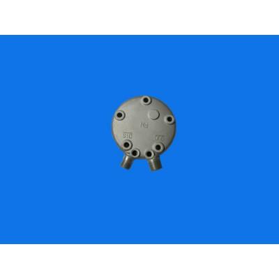 壓縮機蓋-壓鑄件/壓鑄廠/鋁合金壓鑄件/鑄造廠