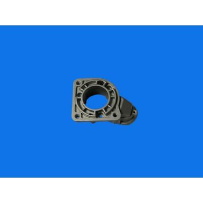 起動電機殼-壓鑄件/壓鑄廠/鋁合金壓鑄件/鑄造廠