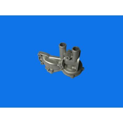 起動電機蓋-壓鑄件/壓鑄廠/鋁合金壓鑄件/鑄造廠
