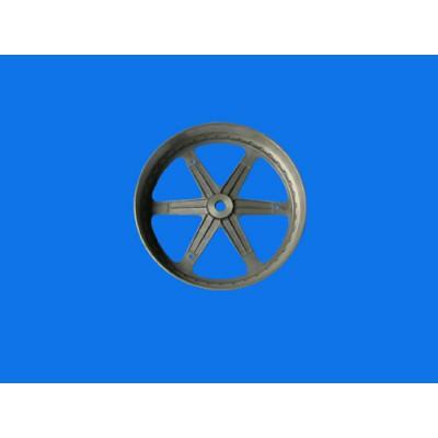 電機轉外殼-壓鑄件/壓鑄廠/鋁合金壓鑄件/鑄造廠