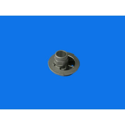 SGM400水泵泵體-鋅合金壓鑄件