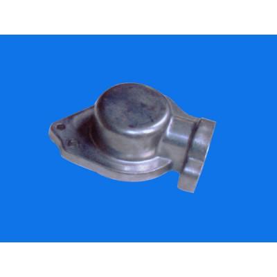 凸輪信號座罩殼-鋅合金壓鑄件
