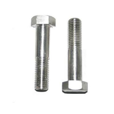 不锈钢螺栓2
