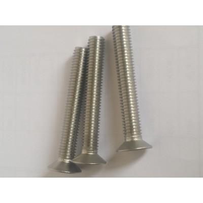 不锈钢螺栓3