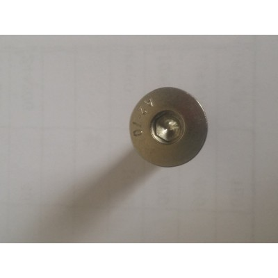 不锈钢螺栓4