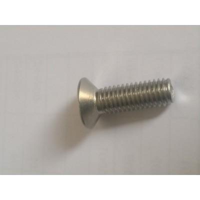 不锈钢螺栓5