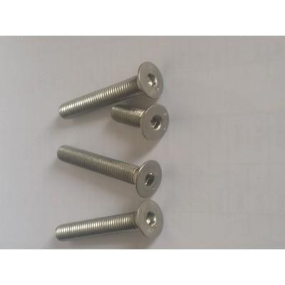 不锈钢螺栓6