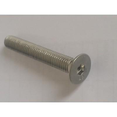 不锈钢螺栓9