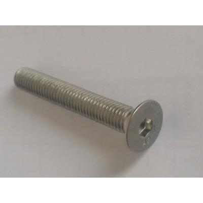 不銹鋼螺栓10