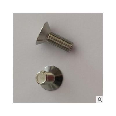 不锈钢螺丝8