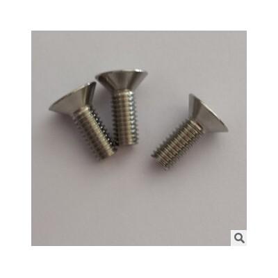 不锈钢螺丝9
