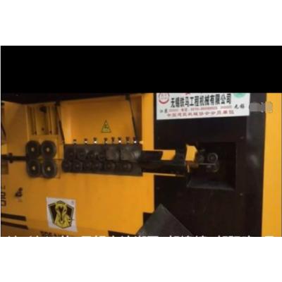 弯箍机/数控弯箍机/钢筋弯箍机3
