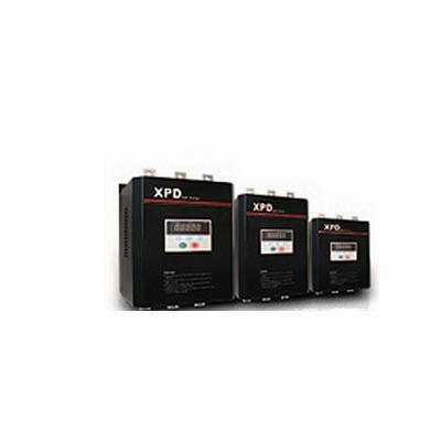 軟啟動器/XPD系列C型軟啟動器