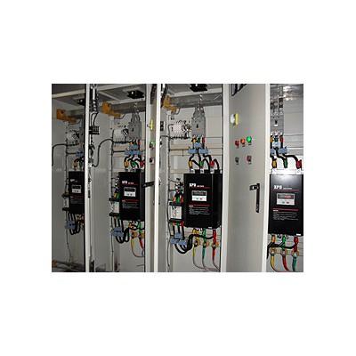 軟啟動器/ XPD系列G型軟啟動器柜