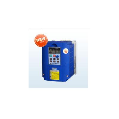 軟啟動器/ PI7660系列變頻器