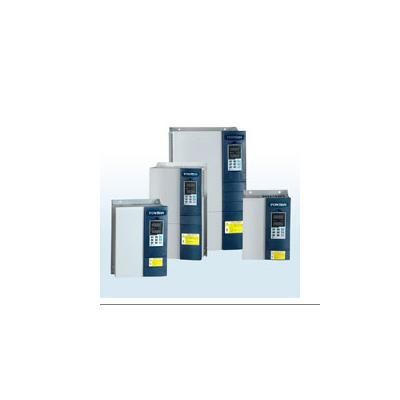 軟啟動器/  PI7800系列變頻器