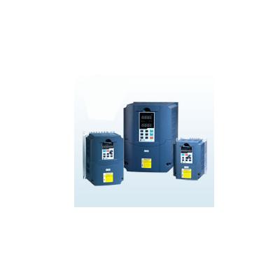 软启动器/  PI7600系列变频器