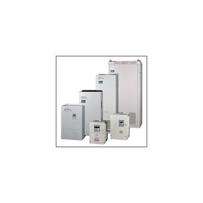 软启动器/ PI168系列变频器