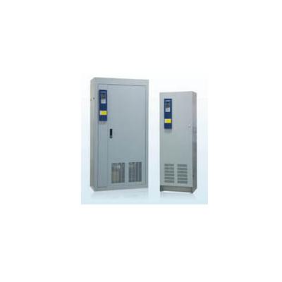 软启动器/  PI7800大功率变频器