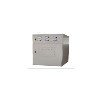 软启动器/西普达6KV/10KV高中压软