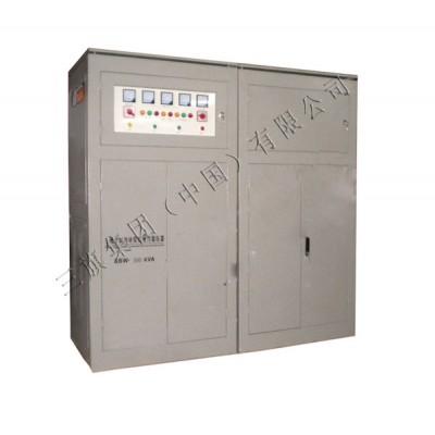 稳压器/SBW 大功率稳压器 三相500KVA